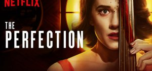 The Perfection - Trailer ufficiale