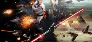 Star Wars: Episodio I - La minaccia fantasma - Trailer ufficiale