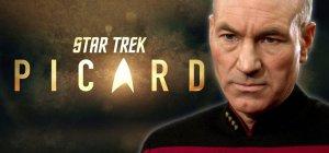 Star Trek: Picard - Trailer ufficiale