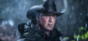Rambo: Last Blood - Trailer ufficiale