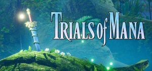Trials of Mana - E3 2019 trailer