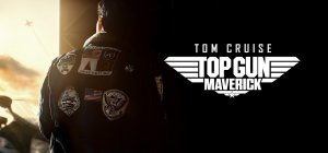 Top Gun: Maverick - Trailer ufficiale