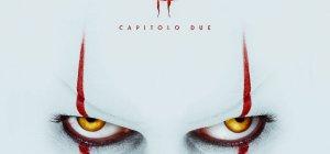 It Capitolo II - Trailer ufficiale