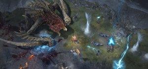 Diablo IV - Trailer ufficiale