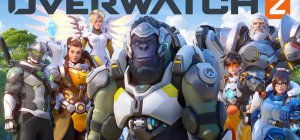 Overwatch 2 - Trailer ufficiale