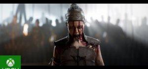 Senua's Saga: Hellblade 2 - Trailer ufficiale