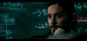 Morbius - Trailer ufficiale