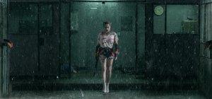 Birds of Prey  (e la fantasmagorica rinascita di Harley Quinn) - Trailer italiano