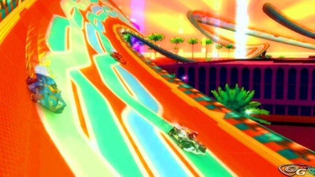 Speed Racer immagine 4938