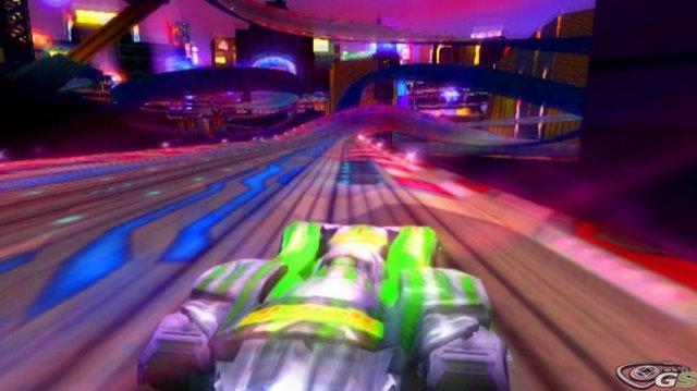 Speed Racer immagine 4941