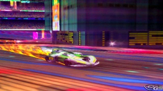 Speed Racer immagine 4942