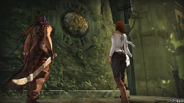 Prince of Persia immagine 7922
