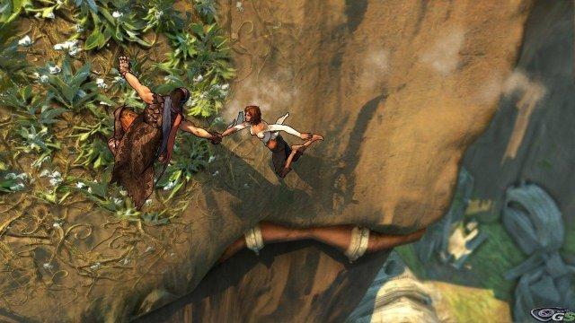 Prince of Persia immagine 7925