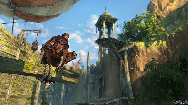 Prince of Persia immagine 7929
