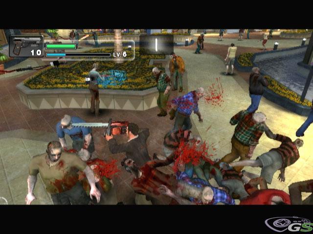 Dead Rising immagine 3981