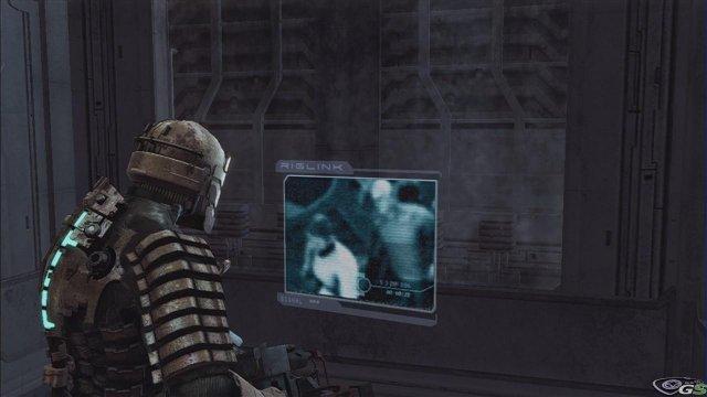 Dead Space immagine 7190