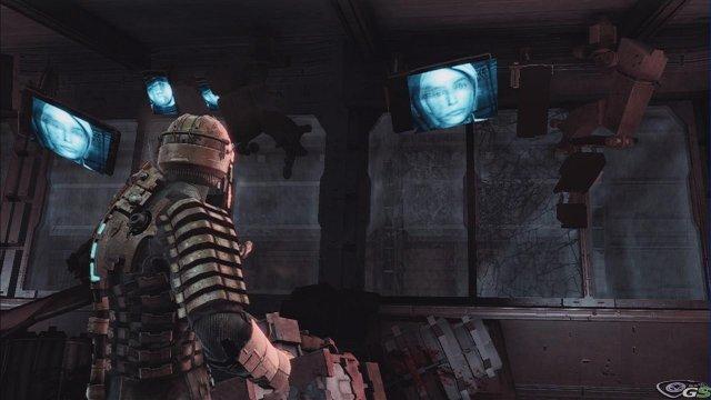 Dead Space immagine 7211