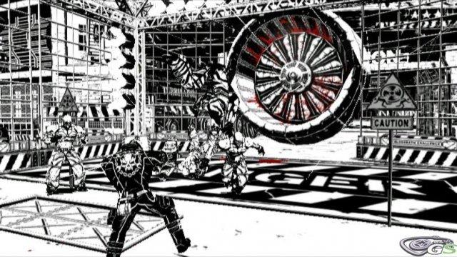 Quattro nuovi Titoli per Sega immagine 4214