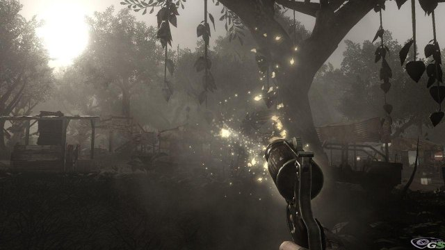 Far Cry 2 immagine 4154