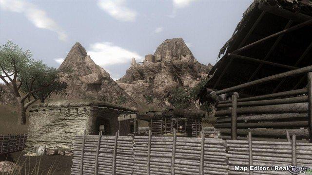 Far Cry 2 immagine 4171