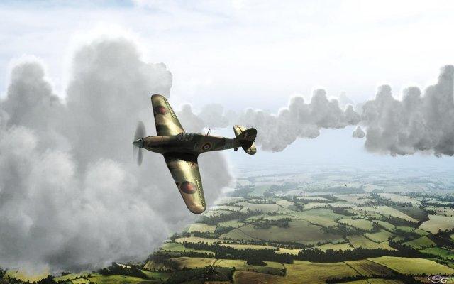 IL-2 Sturmovik: Birds of Prey immagine 3792