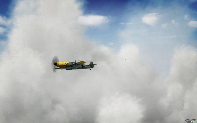 IL-2 Sturmovik: Birds of Prey immagine 3800