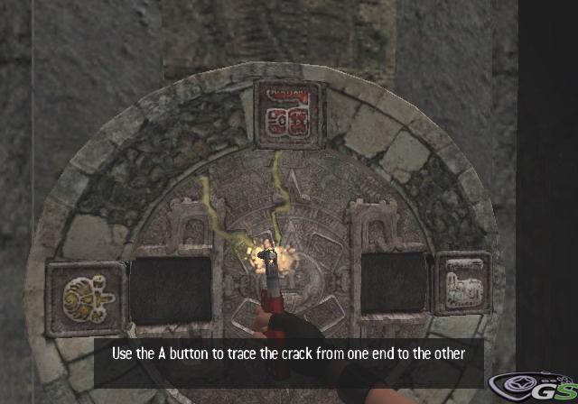 Tomb Raider: Underworld immagine 3553