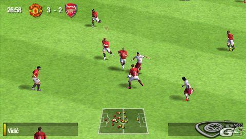 FIFA 09 immagine 1617