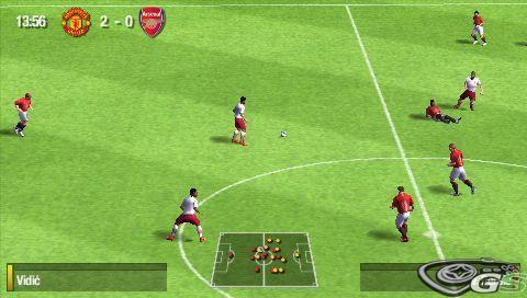FIFA 09 immagine 1621