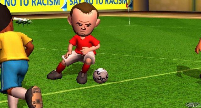 FIFA 09 immagine 1628