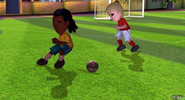 FIFA 09 immagine 1630