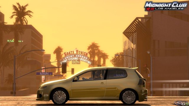 Midnight Club: Los Angeles immagine 5115