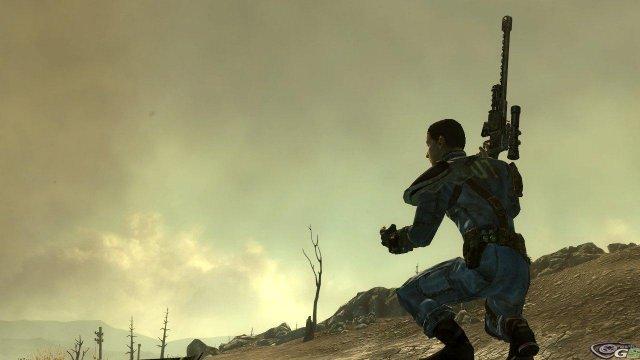 Fallout 3 - Immagine 6247