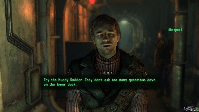 Fallout 3 - Immagine 6250