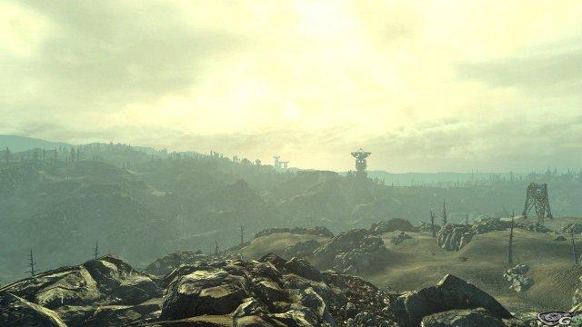 Fallout 3 - Immagine 6253
