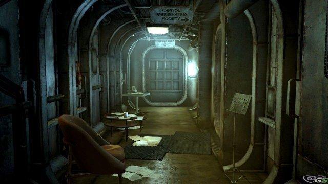 Fallout 3 - Immagine 6256