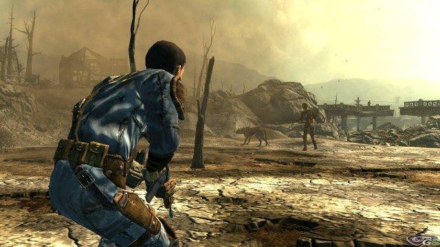 Fallout 3 - Immagine 6259
