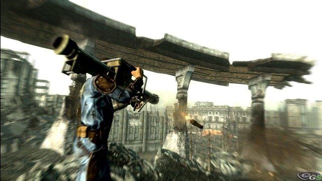 Fallout 3 - Immagine 6262