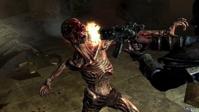 Fallout 3 - Immagine 6265