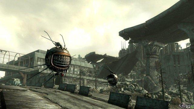 Fallout 3 - Immagine 6268