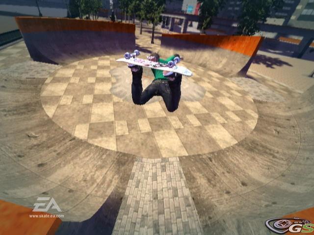 Skate It immagine 8051