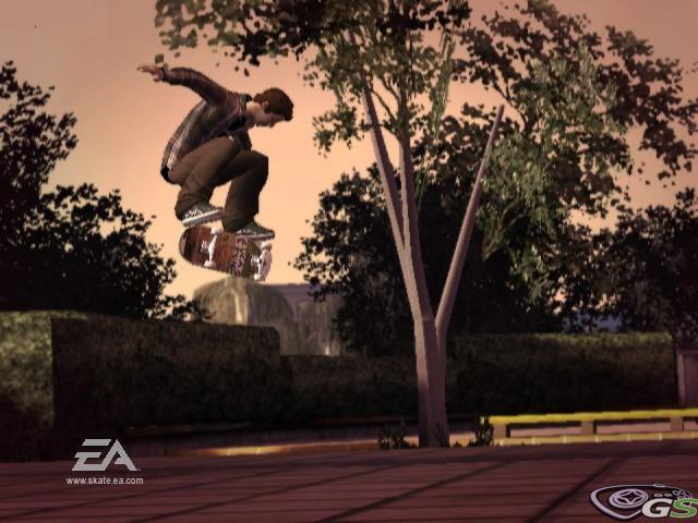 Skate It immagine 8053
