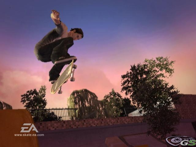 Skate It immagine 7871