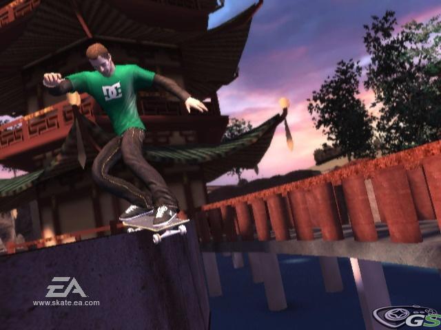 Skate It immagine 7872