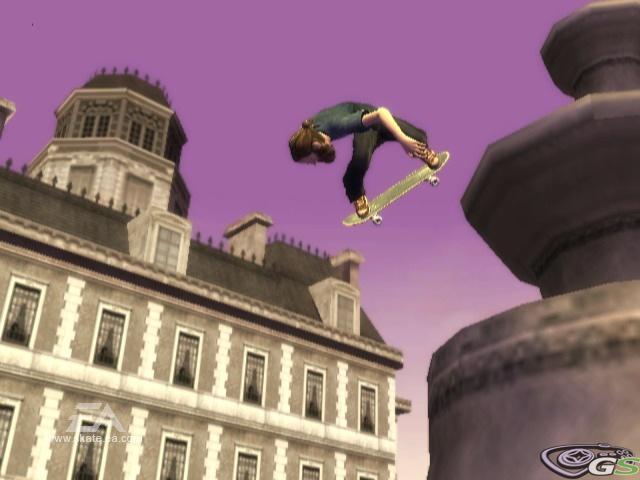 Skate It immagine 7873