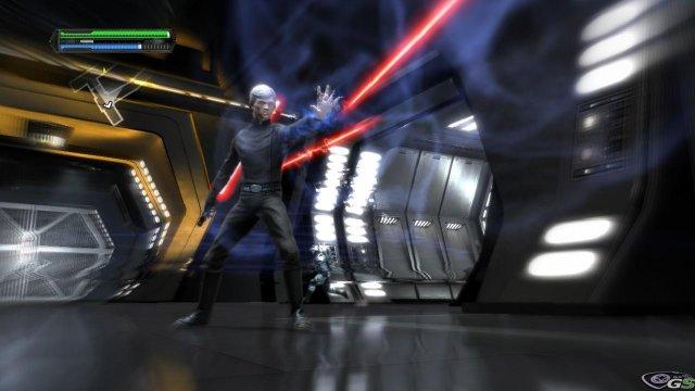 Star Wars: Il Potere Della Forza immagine 6231
