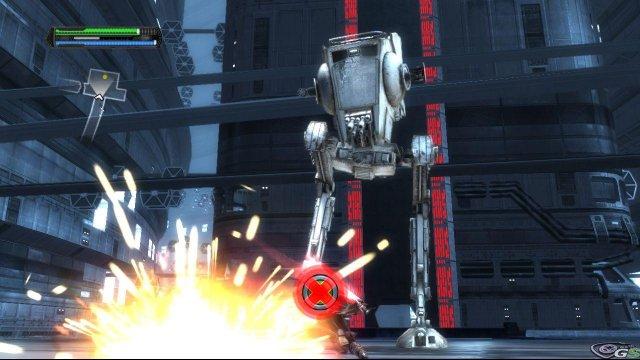 Star Wars: Il Potere Della Forza immagine 3699