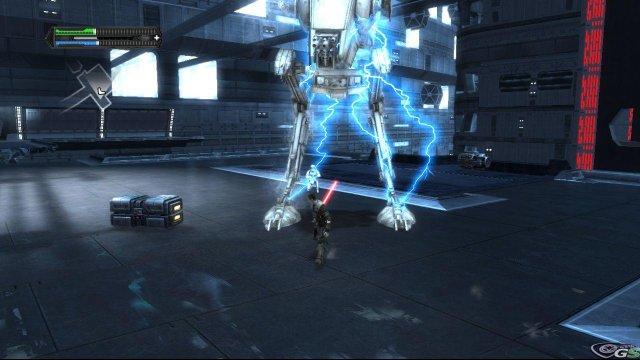 Star Wars: Il Potere Della Forza immagine 3703