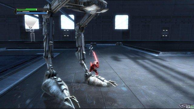 Star Wars: Il Potere Della Forza immagine 3705