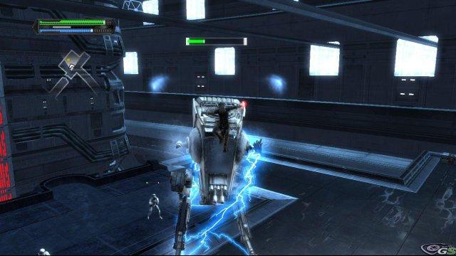 Star Wars: Il Potere Della Forza immagine 3707